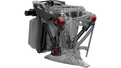 Mercury-Outboard-V8-Verado-Feature-Advanced-Mid-Section-1615985287309.jpg