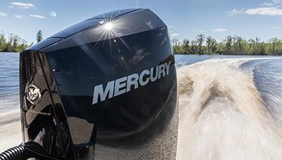 2020-Thunder-Jet-Alexis-Feature-Mercury-300XL-3-1618313252546.jpg
