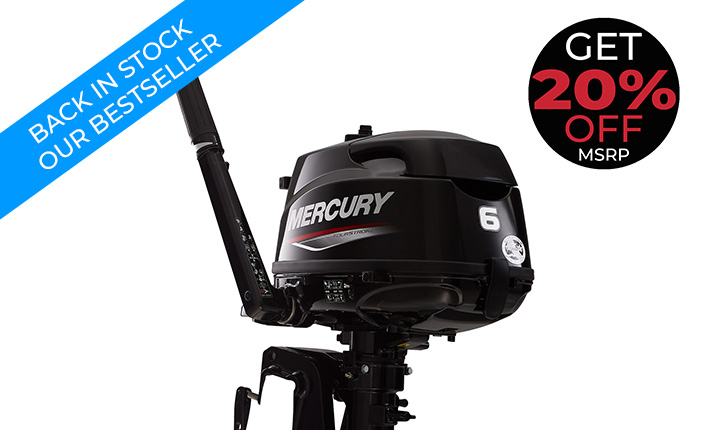 Mercury-6HP-Outboard-for-sale-1619094541324