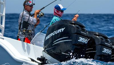 Mercury-Outboard-350-Verado-Feature-DTS-2-1621575749688.jpg