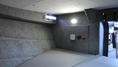 ThunderJet-Pilot-Features-V-Berth-LED-Lights-1621698939971.jpg