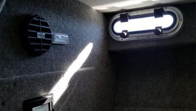 ThunderJet-Pilot-Features-V-Berth-Window-Side-1621699078344.jpg