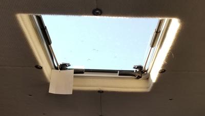 ThunderJet-Pilot-Features-V-Berth-Window-Top-1621698939973.jpg