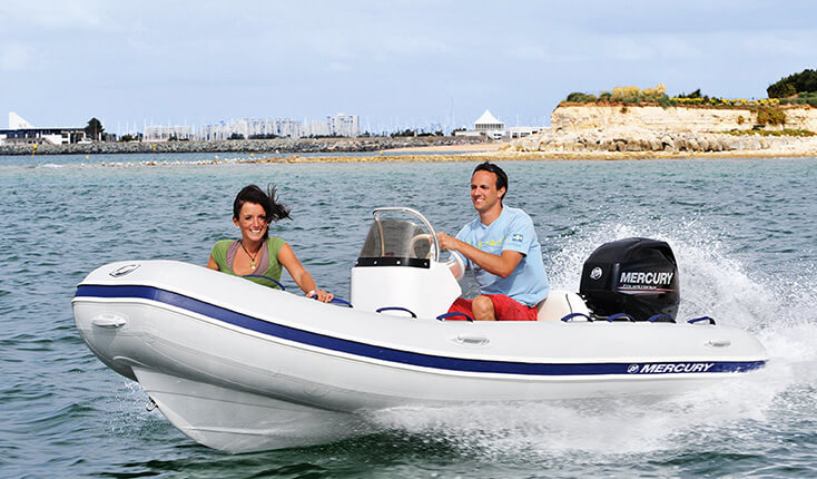 Mercury-Inflatable-Boat-Ocean-Runner-Running-1625578961879