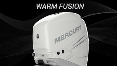 Mercury-Outboard-350-Verado-Feature-Warm-Fusion-1625659924633.jpg