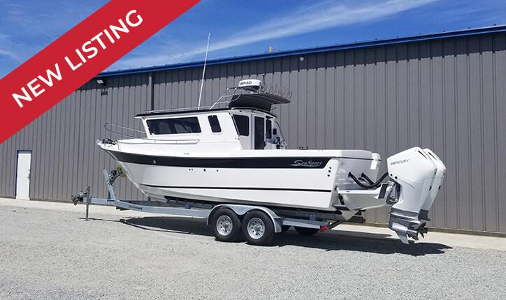 Sea-Sport-2600-Kodiak-1627053261907