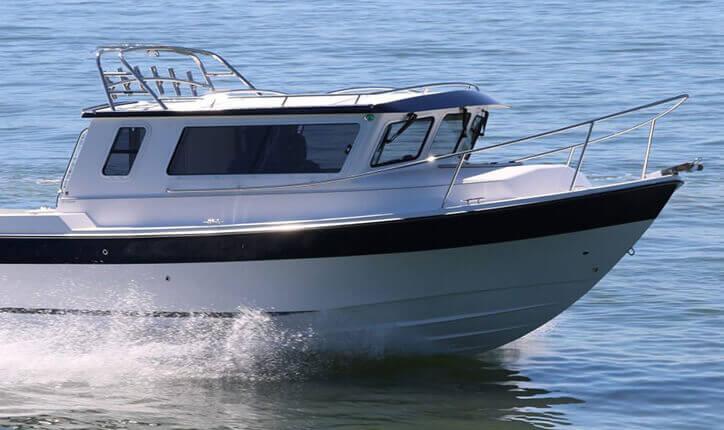 2020-SeaSport-2400-Explorer-Water-Running-1629374751759