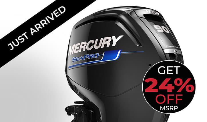 Mercury-90-SeaPro-1627828591763