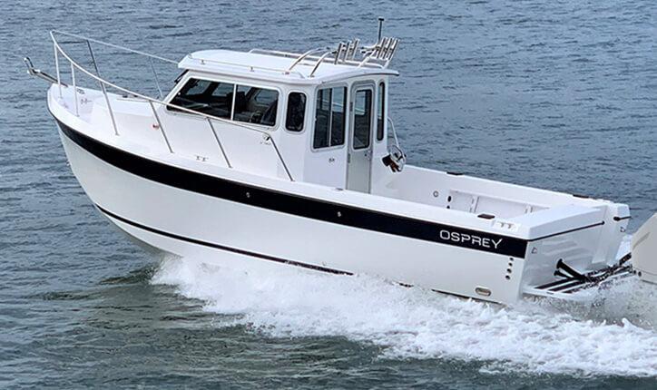Osprey-24-Talon-Black-Water-Running-1629374856885