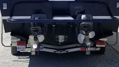 Hike-Metal-Aluminum-Boat-Duo-Props-Volvo-Drives-1631194780006.jpg