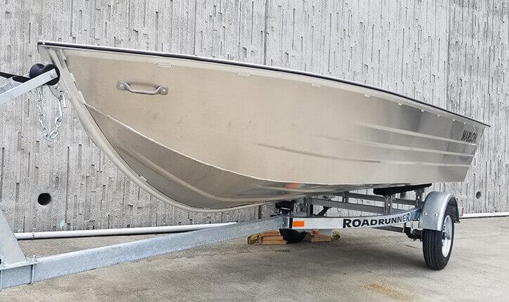 Marlon-Welded-Utility-Boat-14L-1631817451246
