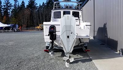 SeaSport-Features-300-cold-Fusion-15HP-Pro-Kicker-1631037554845.jpg