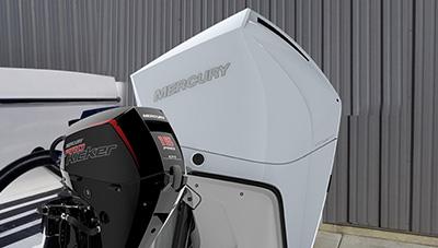 SeaSport-Features-300-cold-Fusion-15HP-Pro-Kicker-side-1631037553041.jpg